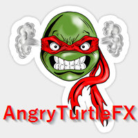 AngryTurtleFX