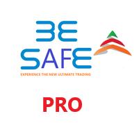 Be Safe Pro