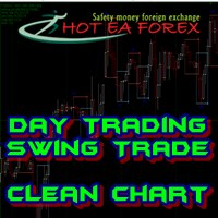 Day Trading or Swing Trade