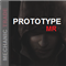 EA Prototype MR