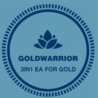 GoldWarrior XAUUSD