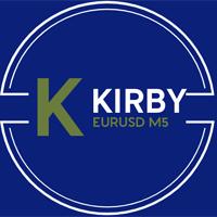 Kirby EurUsd M5