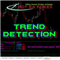 Market Trend Detection