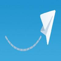 Meta trader order to Telegram