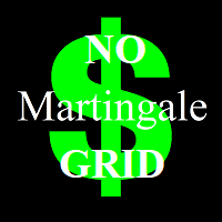 NoMartingale Grid
