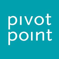 PivotPointFilter