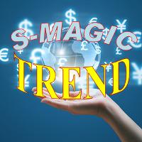 S Magic Trend