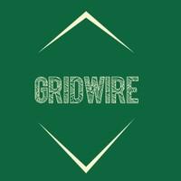 SAWA GridWire EA