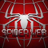 Spider Web Pro