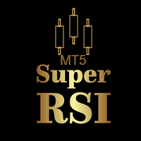 Super RSI MT5