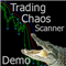 Trading Chaos Scanner Demo