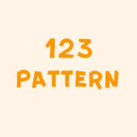 True Pattern