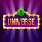Universe S