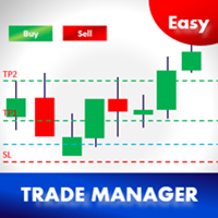 Easy Trade Manager