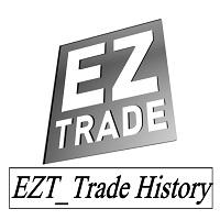EZT Trade History