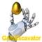GoldExcavator