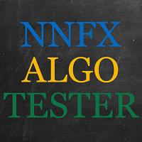 NNFX Algo Tester