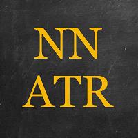 No Nonsense ATR