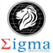Sigma pro Demo