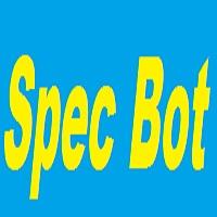 Spec Bot