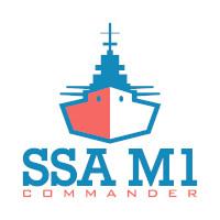 SSA Commander EA