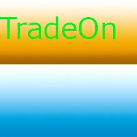TradeOn