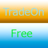 TradeOnFree