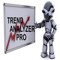Trend Analyzer Pro