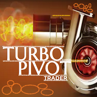 Turbo Pivot