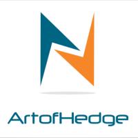 ArtofHedge