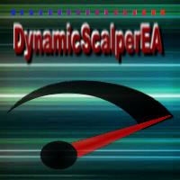 DynamicScalperEA