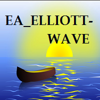 EA Elliot wave