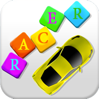 ExpGame  Racer
