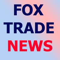 Fox Trade News