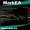 MarkEA Pending Order