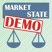 MarketStateIndicatorDEMO