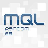 MQL Random EA