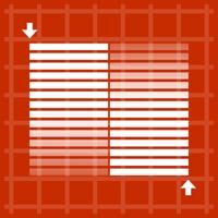 TIL Multi RSI Indicator