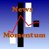 News Momentum