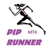 Pip Runner