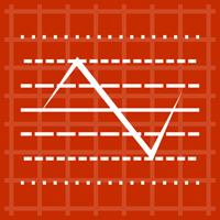 TIL Pivot Points Indicator