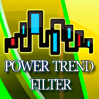 PowerTrendFilter