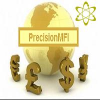 PrecisionMFI