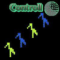 RobotController