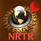 RobotNRTR