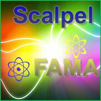 ScalpelFractalAdaptiveMA