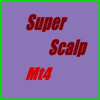 SuperScalpMt4
