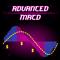 Advanced MACD EA