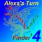 Alexses Turn Finder