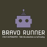Bravo Runner